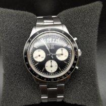 Rolex 6241 Steel 1969 Daytona 37mm pre-owned