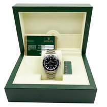 Rolex 14060 Steel 2012 Submariner (No Date) 40mm pre-owned United States of America, California, San Diego