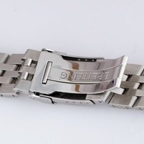 Breitling Parts/Accessories 265065987154 pre-owned for Bentley