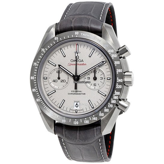Omega Speedmaster Professional Moonwatch 311.93.44.51.99.002 2021 neu