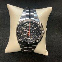 Seiko Steel Automatic SRQ00759 new