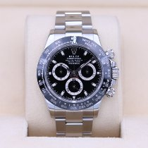 Rolex Daytona 116500LN Very good Steel 40mm Automatic United States of America, Tennesse, Nashville