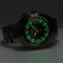 Rado pre-owned Automatic 39mm