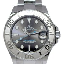 Rolex Yacht-Master 37 Steel 37mm United States of America, Florida, Boca Raton