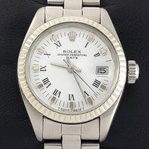 Rolex Lady-Datejust Türkiye, Istanbul