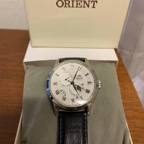 Orient (オリエント) 中古 自動巻き 42mm