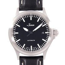 Sinn 556.M 556 38.5mm new