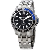 Carl F. Bucherer Steel 44mm Automatic 00.10632.23.33.21 pre-owned United States of America, Florida, Boca Raton