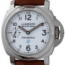 Panerai Steel 44mm Manual winding PAM 778 PAM00778 pre-owned United States of America, Texas, Austin