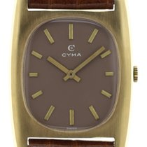 Cyma 35 003 41 New 30mm