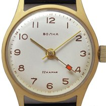 Volna 34mm pre-owned