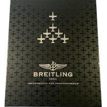 Breitling Teile/Zubehör 49366 neu Chronomat