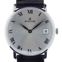 Edox nuevo 33mm