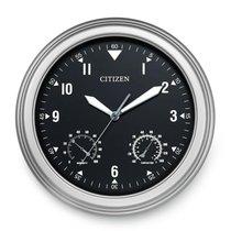 Citizen CC2017 new United States of America, Massachusetts, Florence