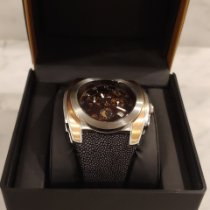 Breil pre-owned United States of America, Kentucky, Fort Thomas