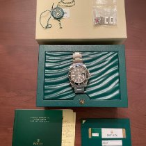 Rolex Submariner Date 116610LN Very good Steel 40mm Automatic United States of America, Nevada, North Las Vegas