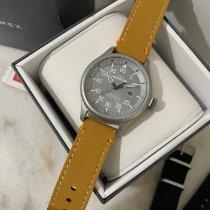 Timex 42mmmm Quartz T498759J pre-owned United Kingdom, Birmingham