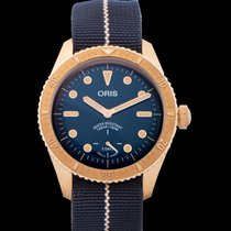 Oris Carl Brashear United States of America, California, Burlingame