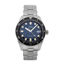Oris 01 733 7720 4055-07 8 21 18 Steel Divers Sixty Five 42mm pre-owned United States of America, Pennsylvania, Bala Cynwyd