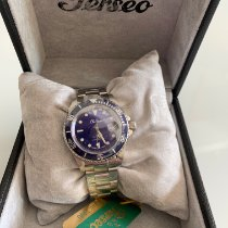 Perseo Automatic 2824 new