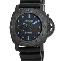 Panerai Luminor GMT Automatic new Automatic Watch with original box PAM01616