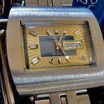 Philip Watch 32mm Automatik gebraucht Deutschland, Vaterstetten