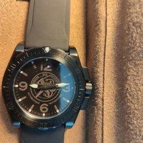 M&M Swiss Watch Automatik AG6 2 C3 neu