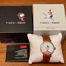 Timex Quartz TW2T92300 new United Kingdom, London
