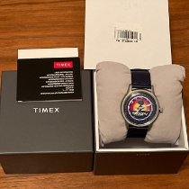 Timex Quartz TW2T82800 new United Kingdom, London