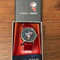 Timex Quartz TW2T82600 new United Kingdom, London