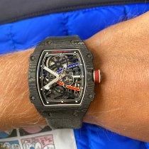 Richard Mille RM 67