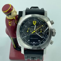 Panerai Steel 45mm Automatic FER00008 pre-owned Malaysia