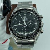 Omega Speedmaster Professional Moonwatch 3570.50.00 Very good Steel 42mm Manual winding Malaysia