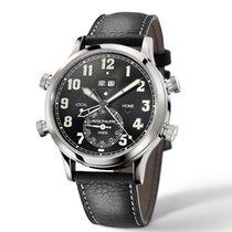 Patek Philippe 5520P-001 Platinum 2020 Grand Complications (submodel) 42.2mm new