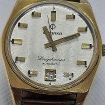 Candino Steel Automatic 10265 pre-owned