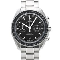 Omega Speedmaster Professional Moonwatch 311.30.44.51.01.002 Good Steel 44.2mm Automatic
