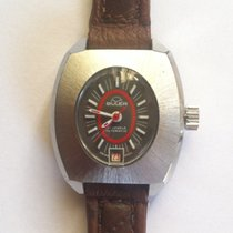 Yes Watch Steel 28mm Automatic 21555 new