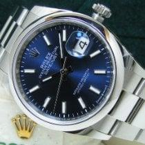 Rolex Datejust 126200 New Steel 36mm Automatic United States of America, Pennsylvania, HARRISBURG