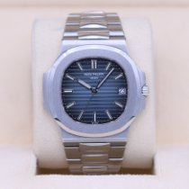 Patek Philippe Steel 40mm Automatic 5711/1A-010 pre-owned United States of America, Tennesse, Nashville