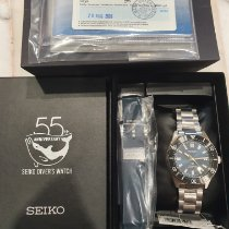 Seiko SPB149J1 Very good Steel Automatic Malaysia, Ipoh