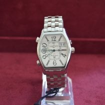 Ulysse Nardin Michelangelo new Automatic Watch with original box and original papers 223-68