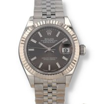 Rolex Lady-Datejust 279174 Very good Steel 28mm United States of America, New Hampshire, Nashua