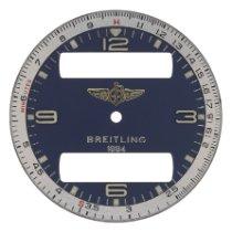 Breitling Teile/Zubehör Herrenuhr/Unisex 83826 Navitimer