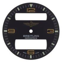 Breitling Teile/Zubehör Herrenuhr/Unisex 83827 Aerospace