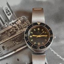 Philip Watch Caribe 41mm
