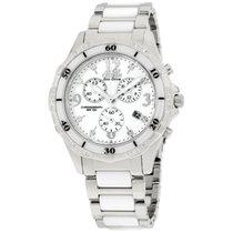Citizen Women's watch 40mm new Watch with original box