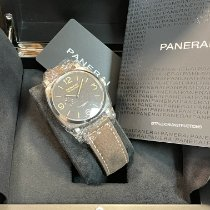 Panerai Radiomir 1940 3 Days Automatic new 2021 Automatic Watch with original box and original papers PAM 00619