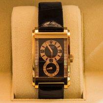 Rolex Cellini Prince Rose gold 45mm Black Arabic numerals