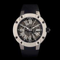Richard Mille RM 033 Titan 2013 45.7mm nové