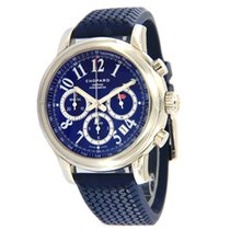 Chopard Mille Miglia 45mm Blue Arabic numerals United States of America, Virginia, Vienna